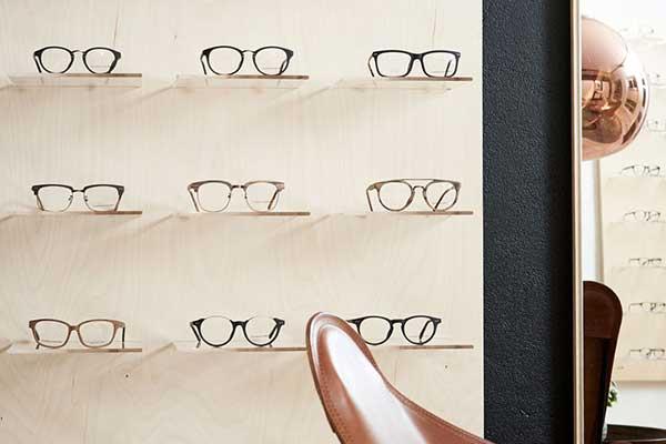 crosseyes butik find din lokale optiker