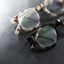 originale briller acetat