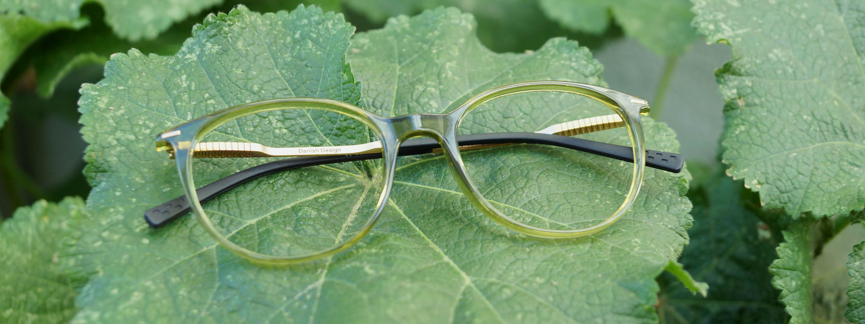 crosseyes aarhus optiker timelønnet