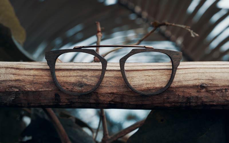 bambus-brillestel