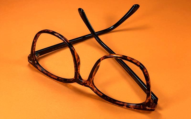 original-brillestel-2020